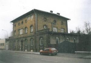 masná_stará