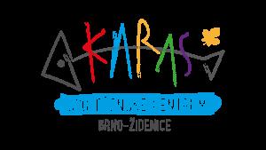 logo Karas