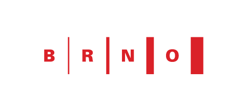 logo města Brna