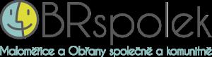 logo Obrspolku