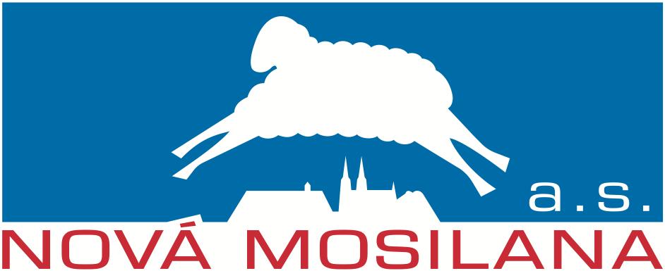 logo Nová Mosilana