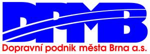 logo DPMB
